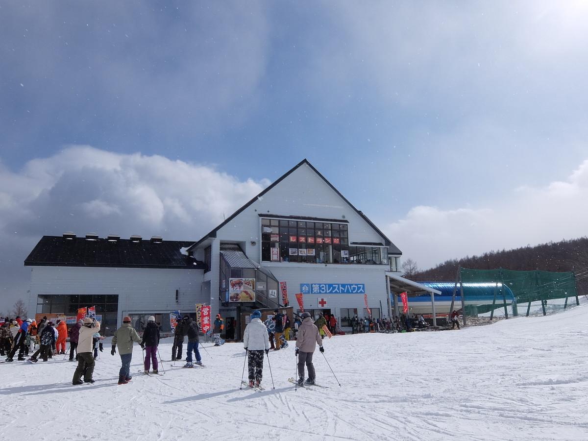f:id:chiba-snow:20191208232018j:plain