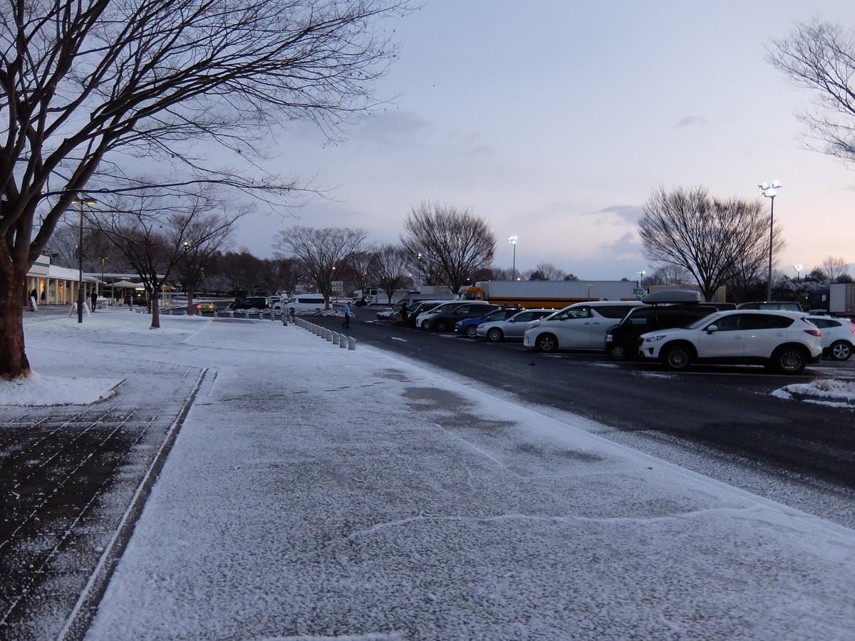 f:id:chiba-snow:20191214004841j:plain
