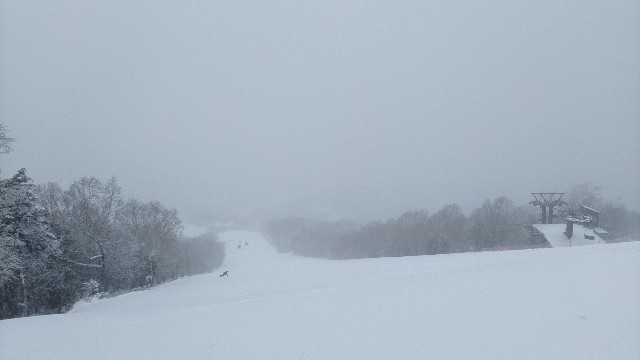 f:id:chiba-snow:20191231212240j:image