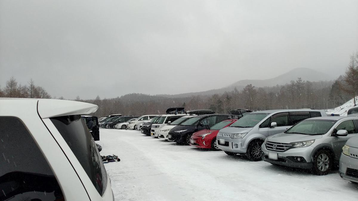 f:id:chiba-snow:20200101094312j:plain