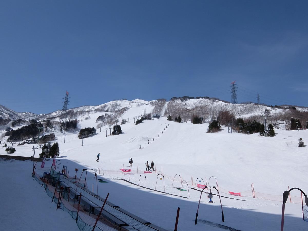 f:id:chiba-snow:20200103145423j:plain