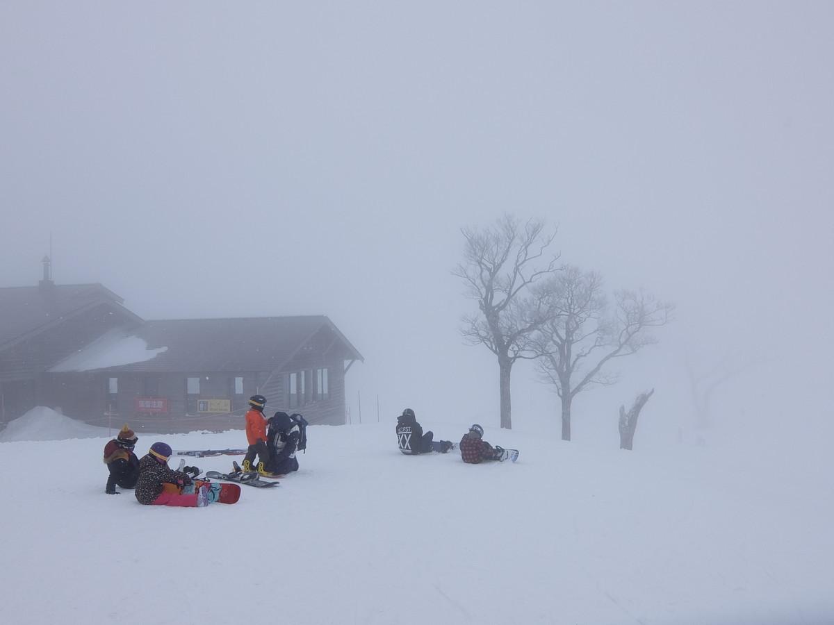 f:id:chiba-snow:20200103145724j:plain