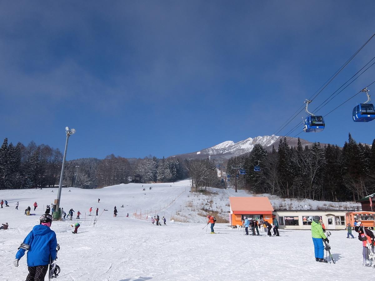 f:id:chiba-snow:20200118181806j:plain