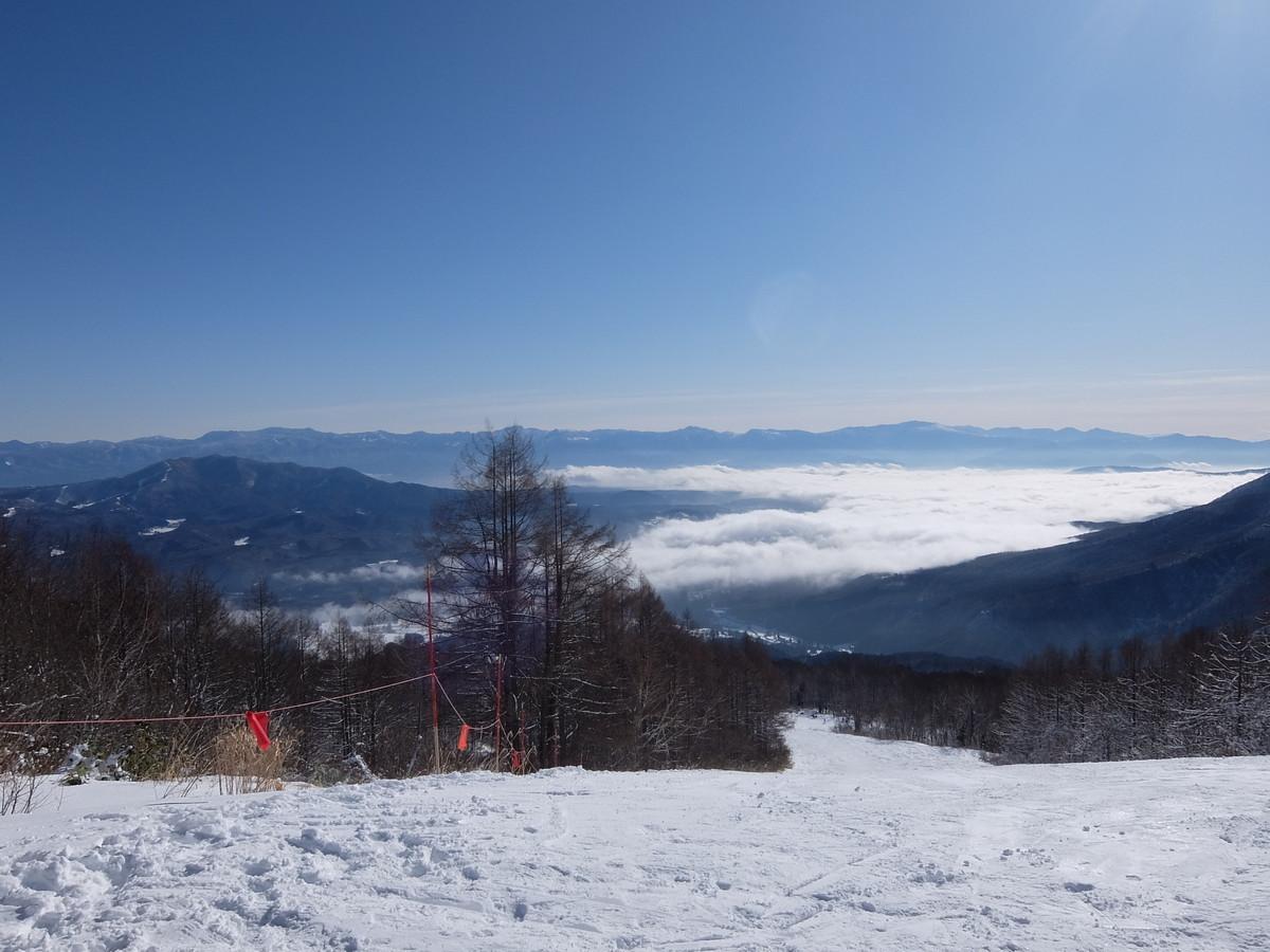 f:id:chiba-snow:20200118220847j:plain