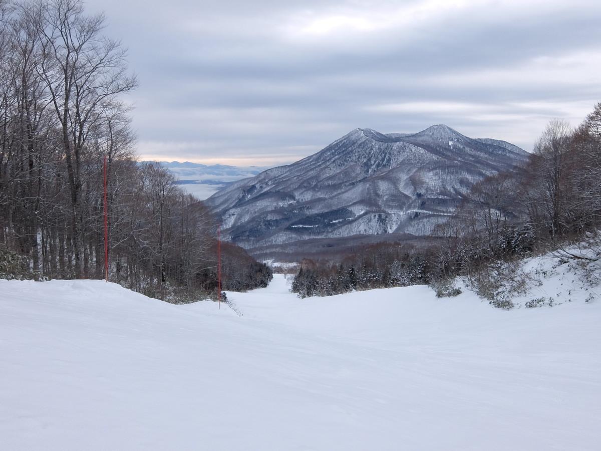 f:id:chiba-snow:20200118221044j:plain