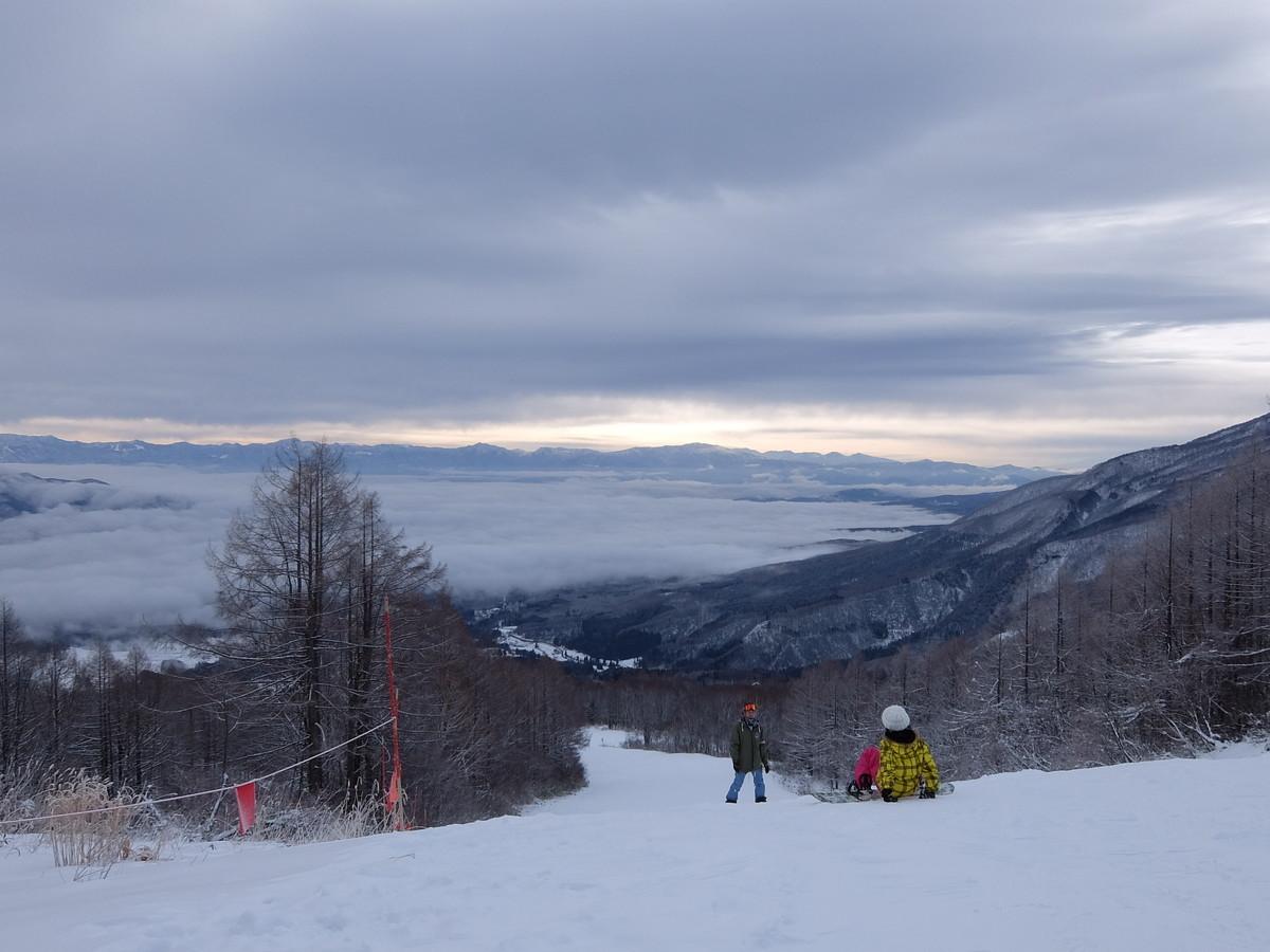 f:id:chiba-snow:20200118230246j:plain