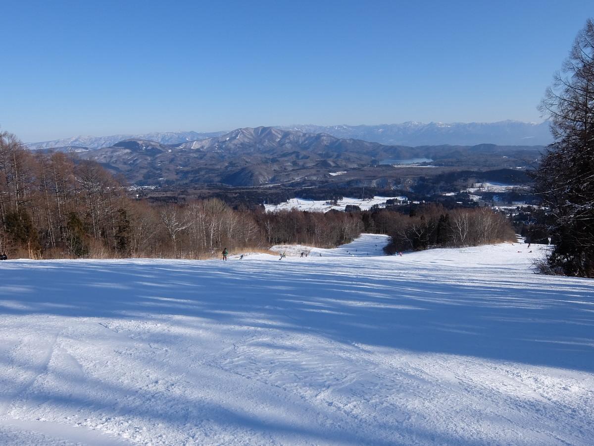 f:id:chiba-snow:20200119222657j:plain