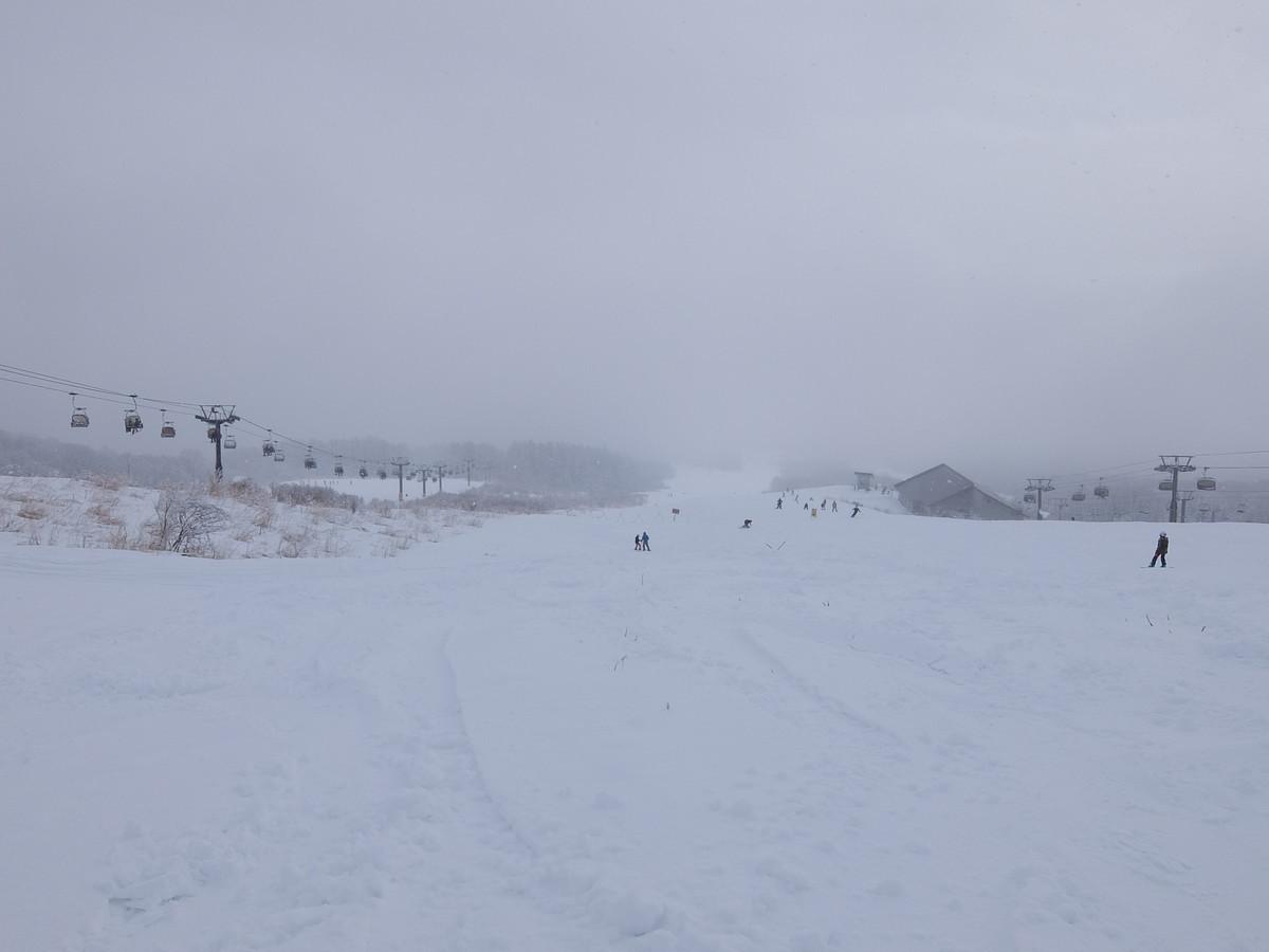 f:id:chiba-snow:20200127232227j:plain