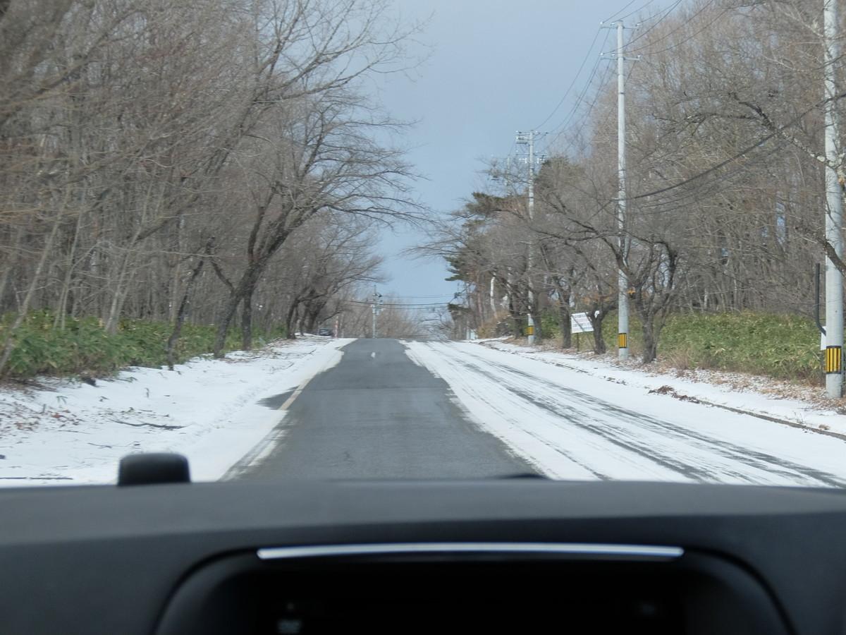 f:id:chiba-snow:20200209195623j:plain