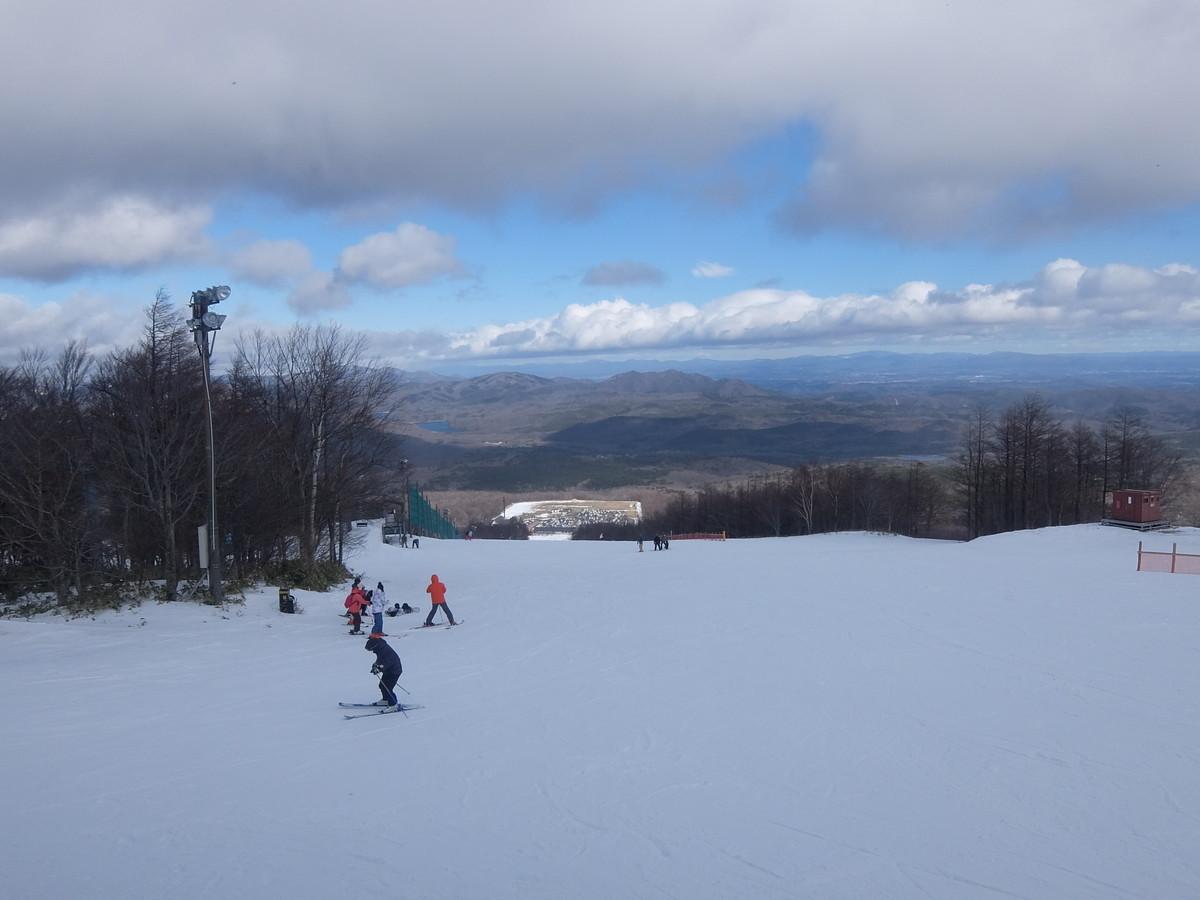 f:id:chiba-snow:20200209221453j:plain