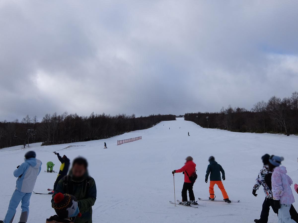 f:id:chiba-snow:20200209224926j:plain