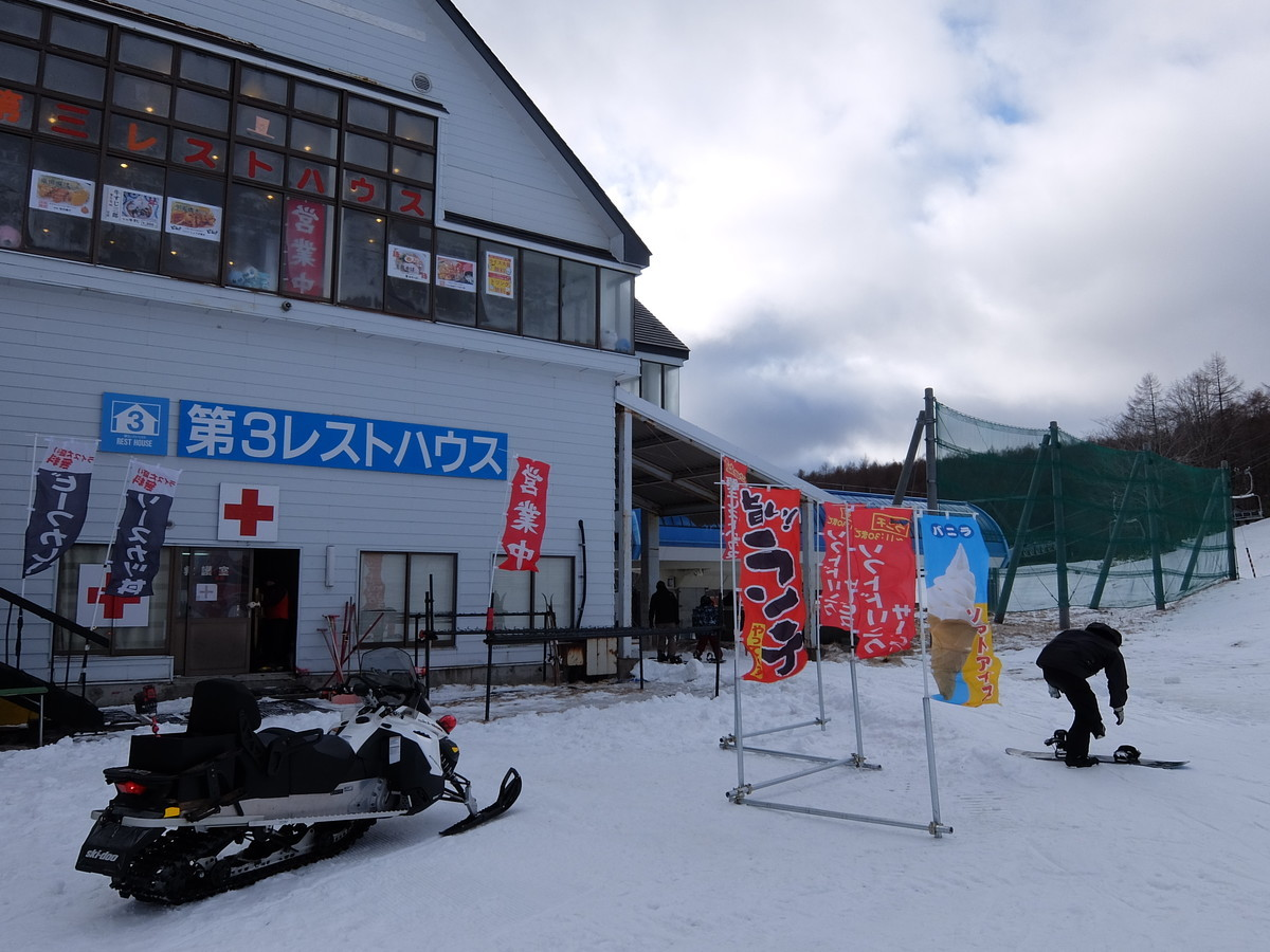 f:id:chiba-snow:20200209232401j:plain