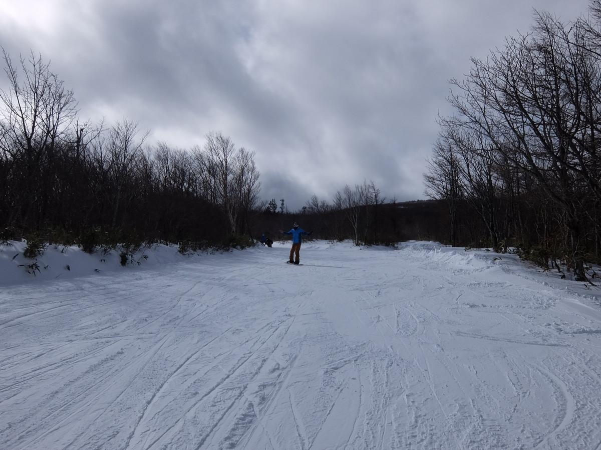 f:id:chiba-snow:20200209234305j:plain