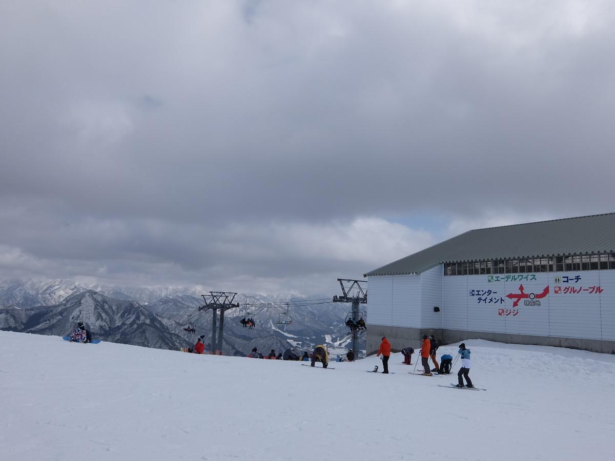 f:id:chiba-snow:20200301120905j:plain