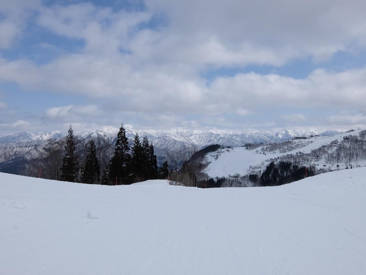 f:id:chiba-snow:20200301122900j:plain