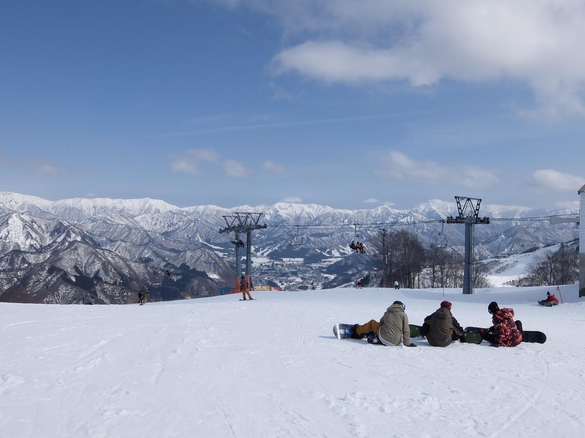 f:id:chiba-snow:20200301135712j:plain