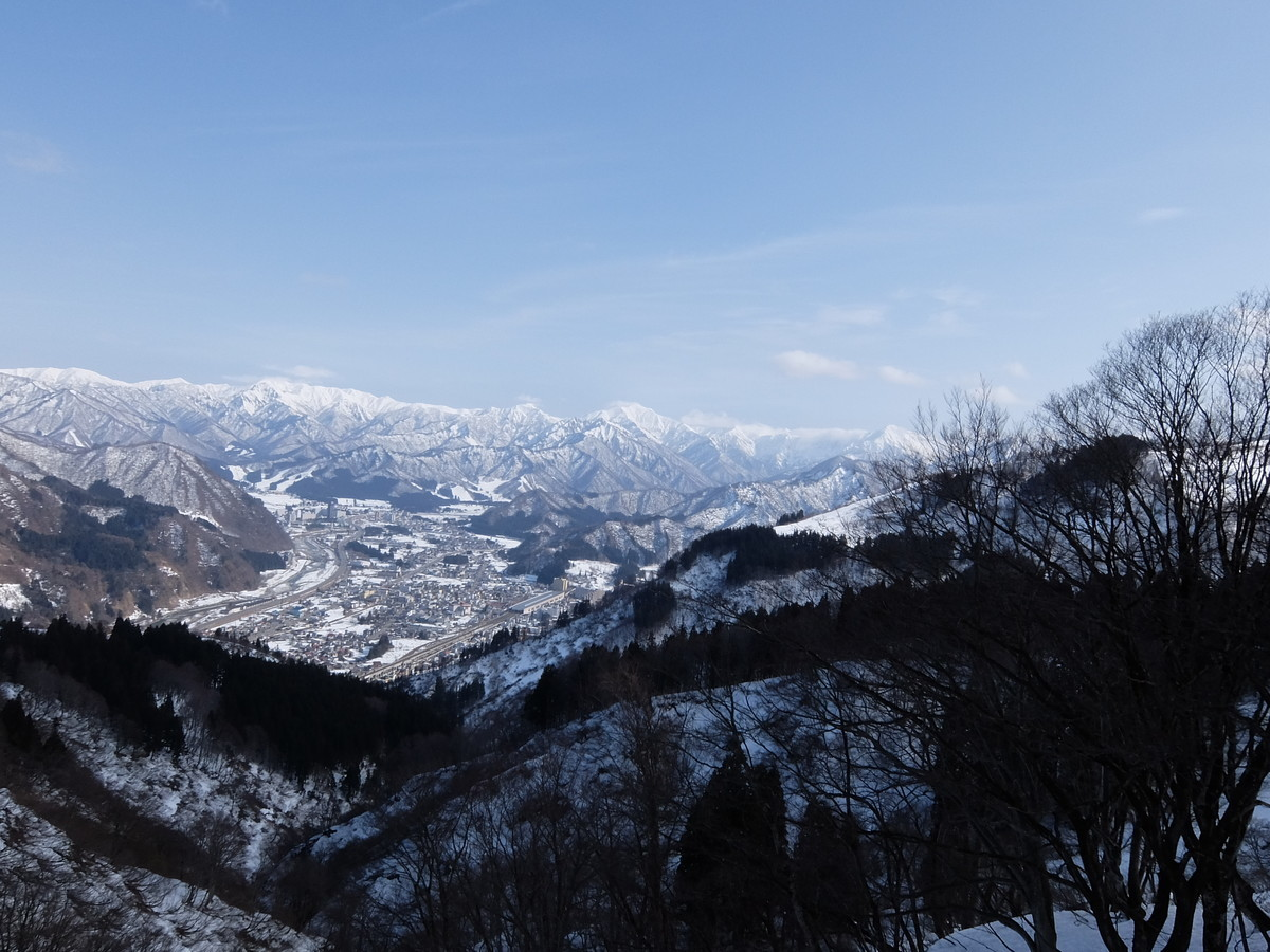 f:id:chiba-snow:20200301140959j:plain