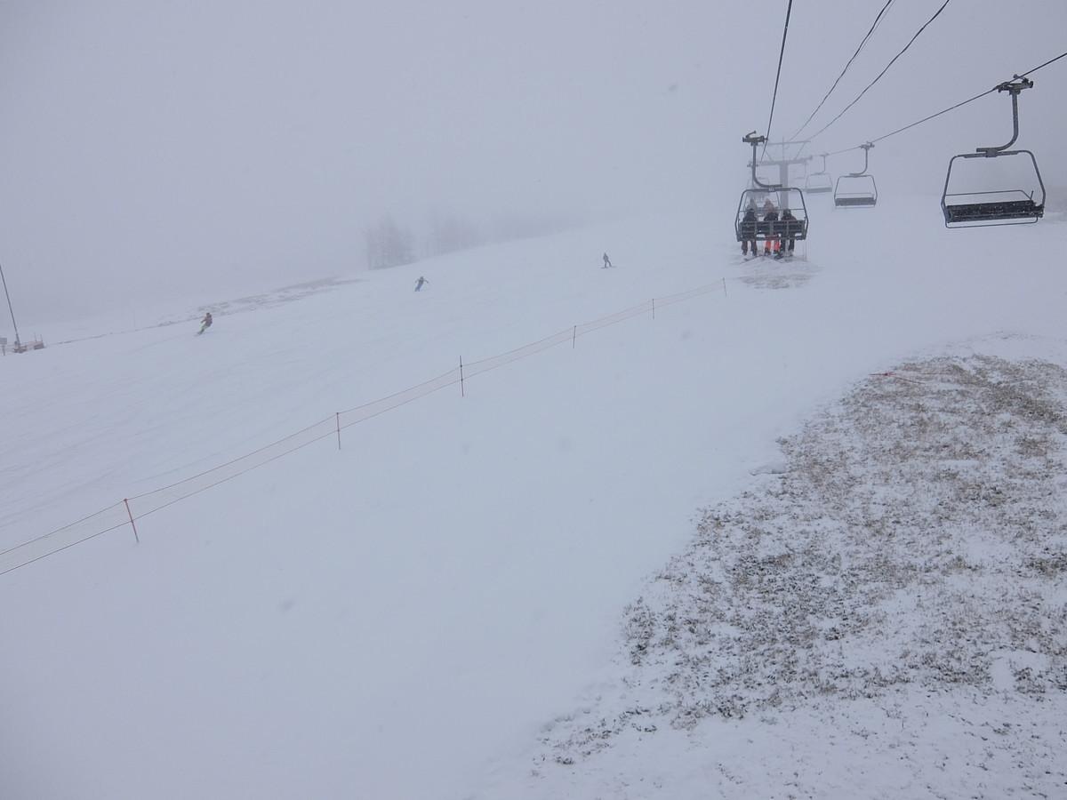 f:id:chiba-snow:20200322114225j:plain