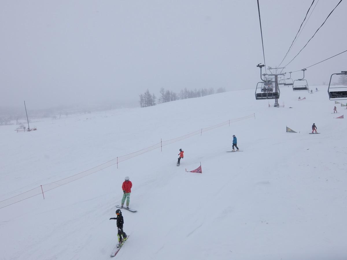 f:id:chiba-snow:20200322120311j:plain