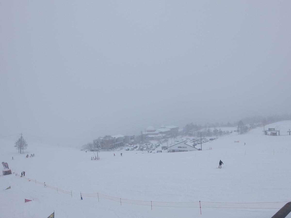 f:id:chiba-snow:20200322153627j:plain