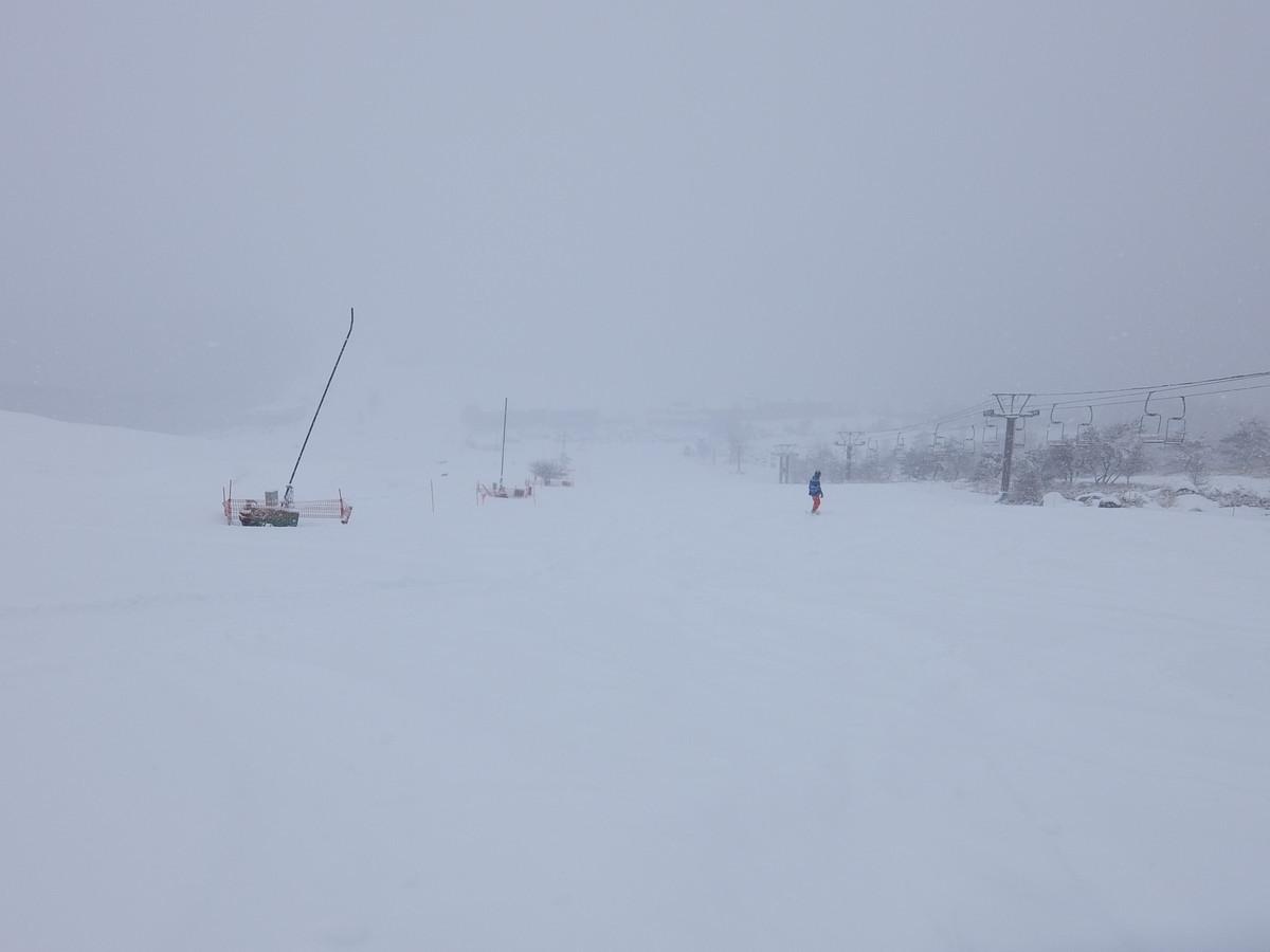 f:id:chiba-snow:20200322154106j:plain