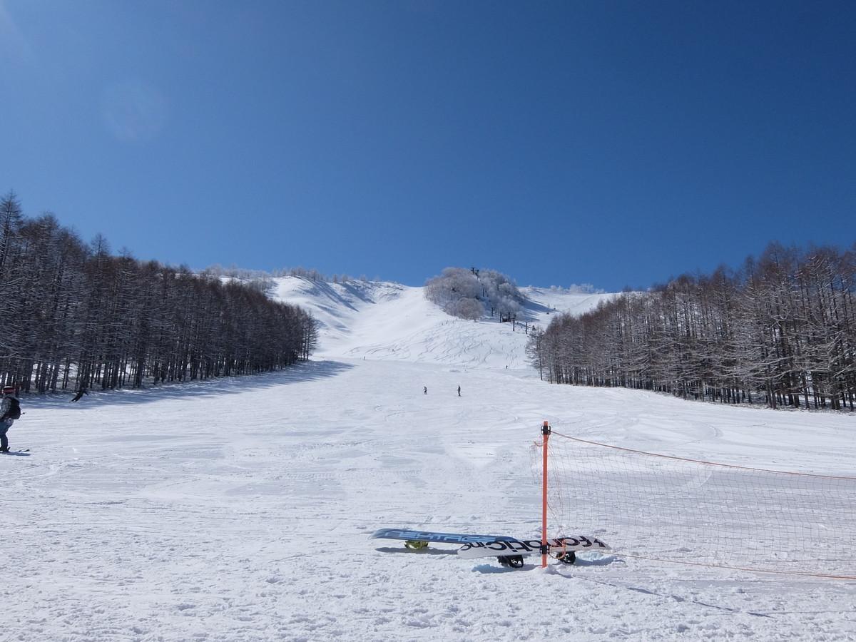 f:id:chiba-snow:20200328213240j:plain