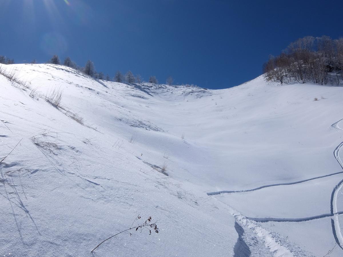 f:id:chiba-snow:20200328213957j:plain
