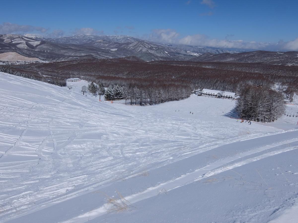 f:id:chiba-snow:20200328215122j:plain
