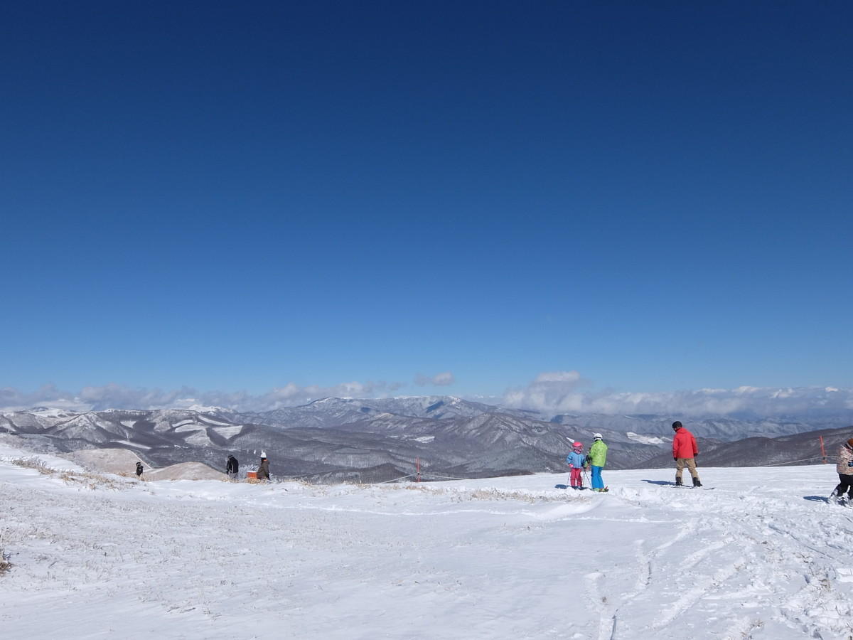 f:id:chiba-snow:20200328233011j:plain