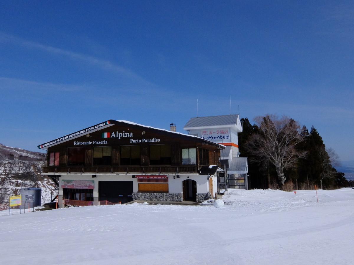 f:id:chiba-snow:20200418114651j:plain