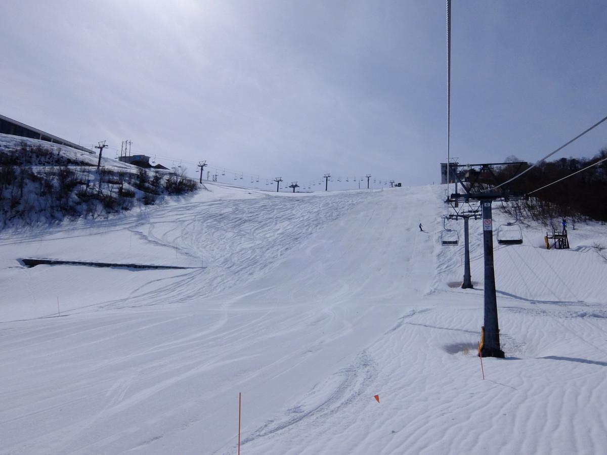 f:id:chiba-snow:20200418120137j:plain