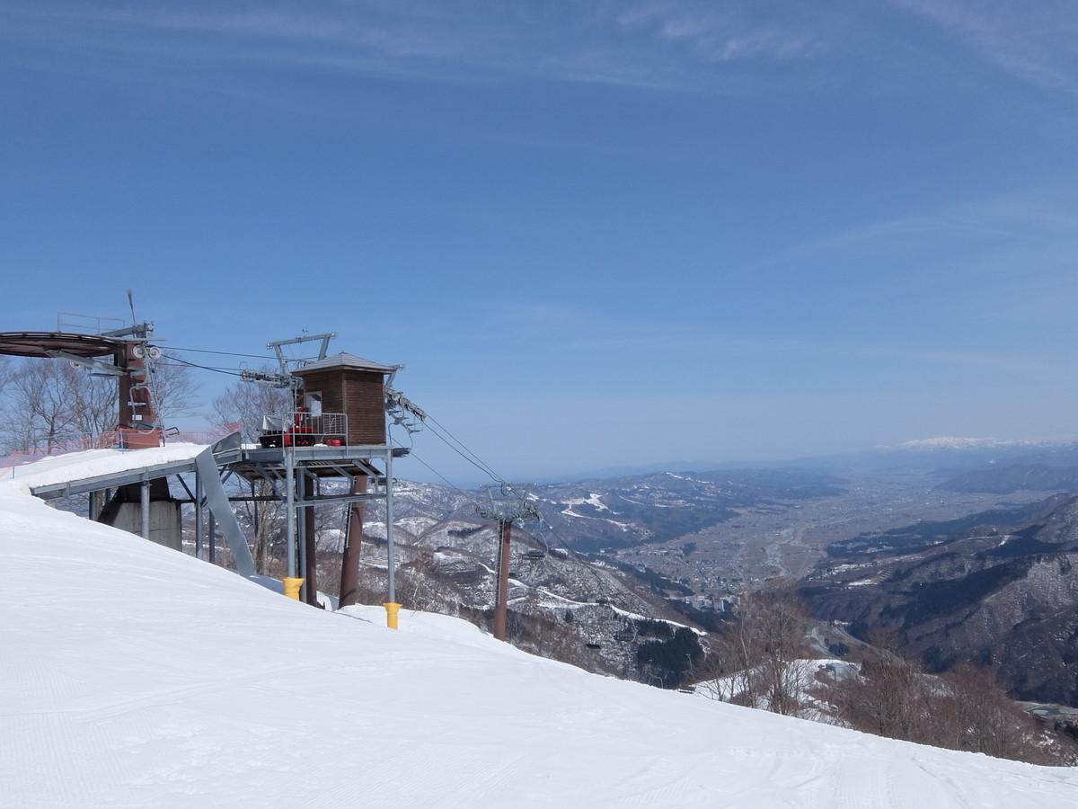 f:id:chiba-snow:20200418122058j:plain
