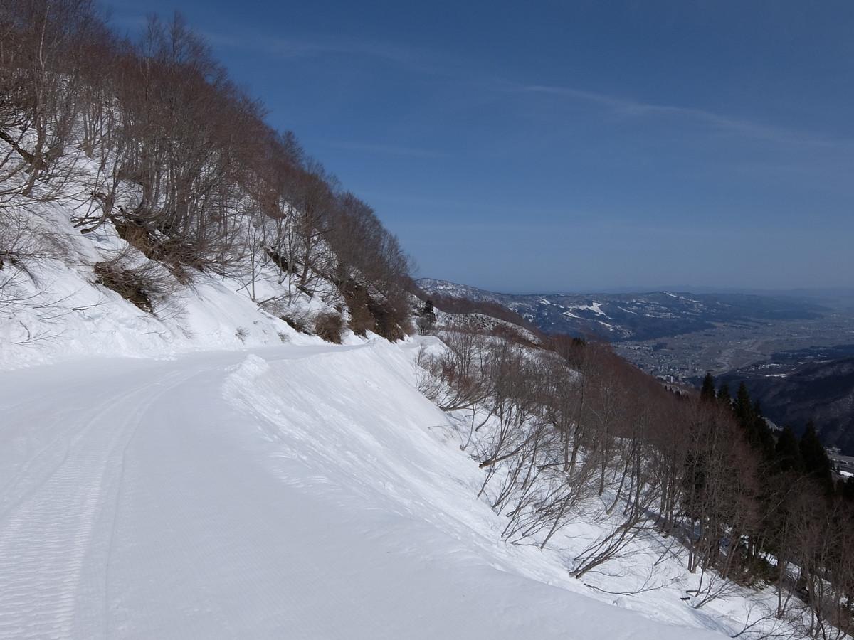 f:id:chiba-snow:20200418212000j:plain