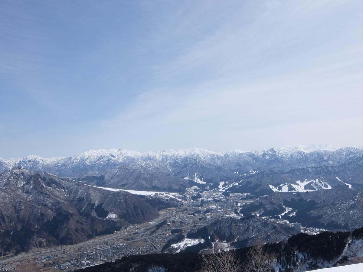 f:id:chiba-snow:20200418213225j:plain