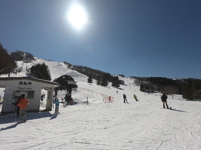 f:id:chiba-snow:20200719221348j:image