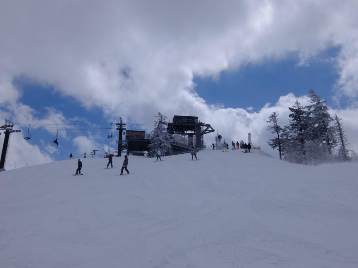 f:id:chiba-snow:20201118210252j:plain