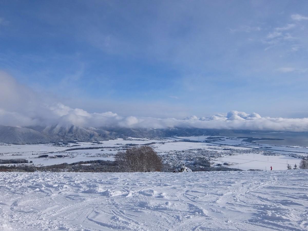 f:id:chiba-snow:20210113204104j:plain