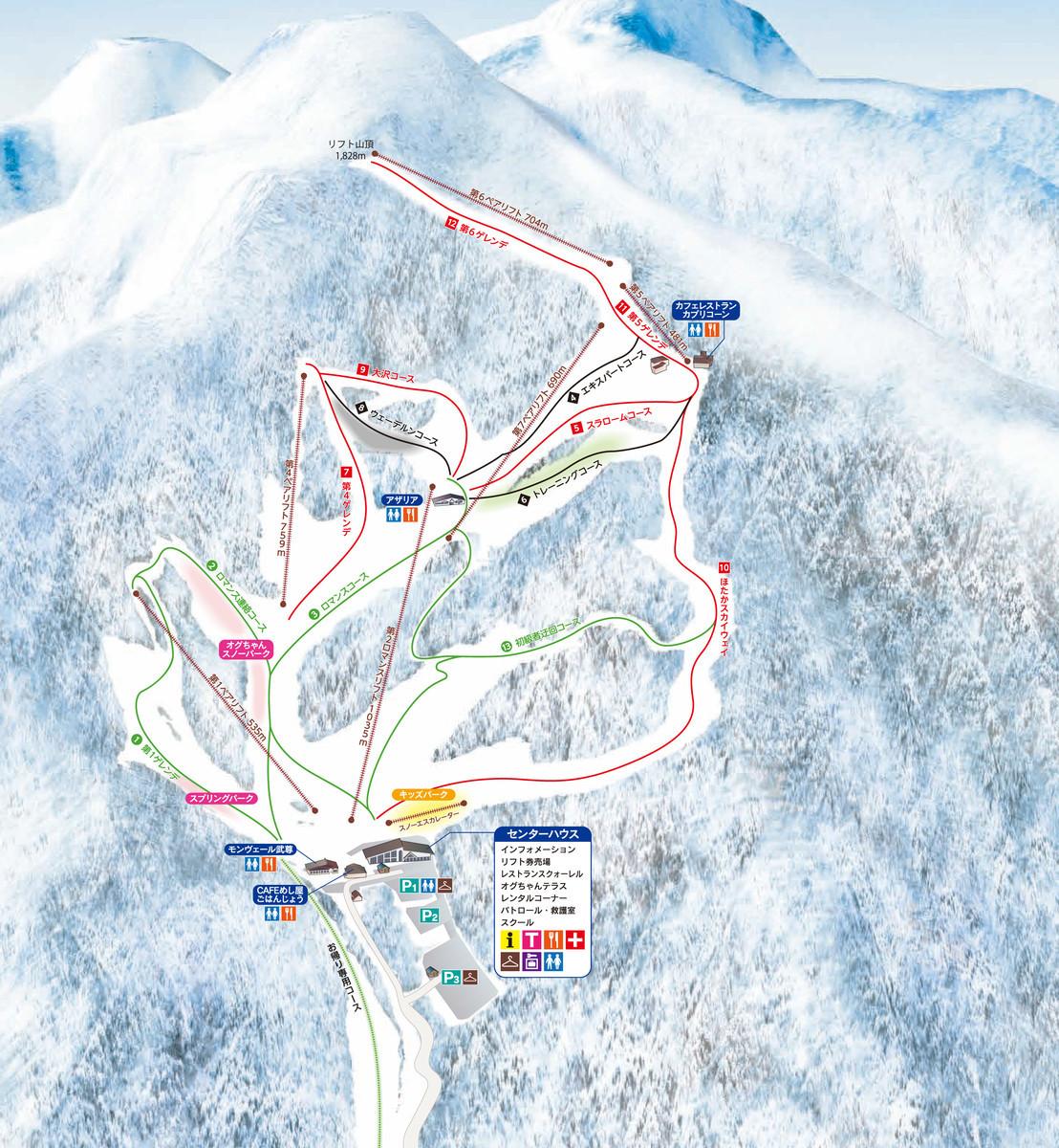 f:id:chiba-snow:20210204225147j:plain