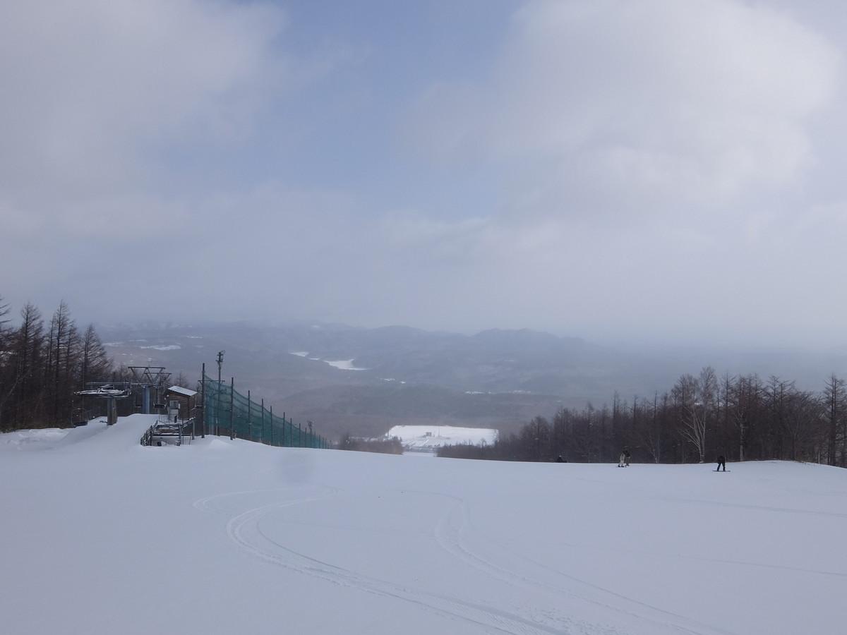 f:id:chiba-snow:20210212224343j:plain