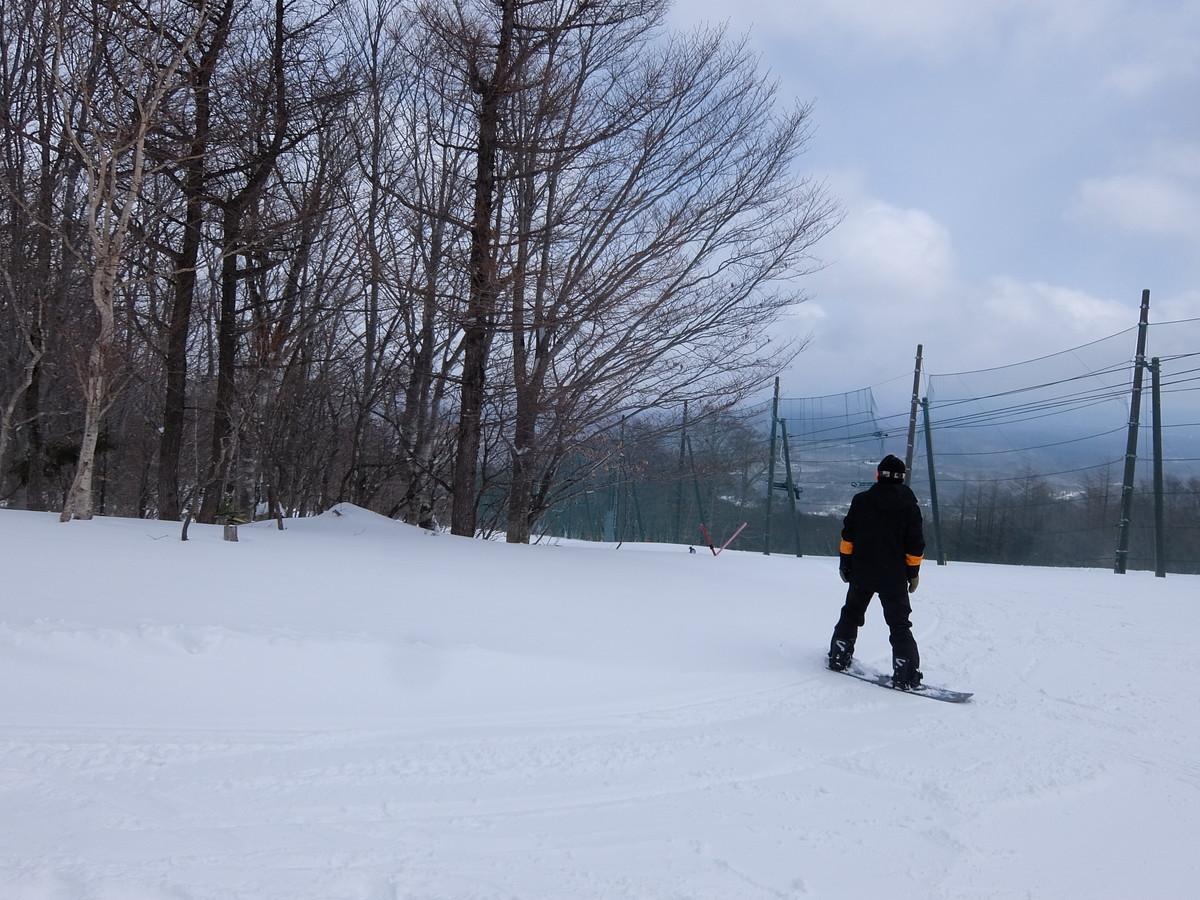 f:id:chiba-snow:20210213005043j:plain