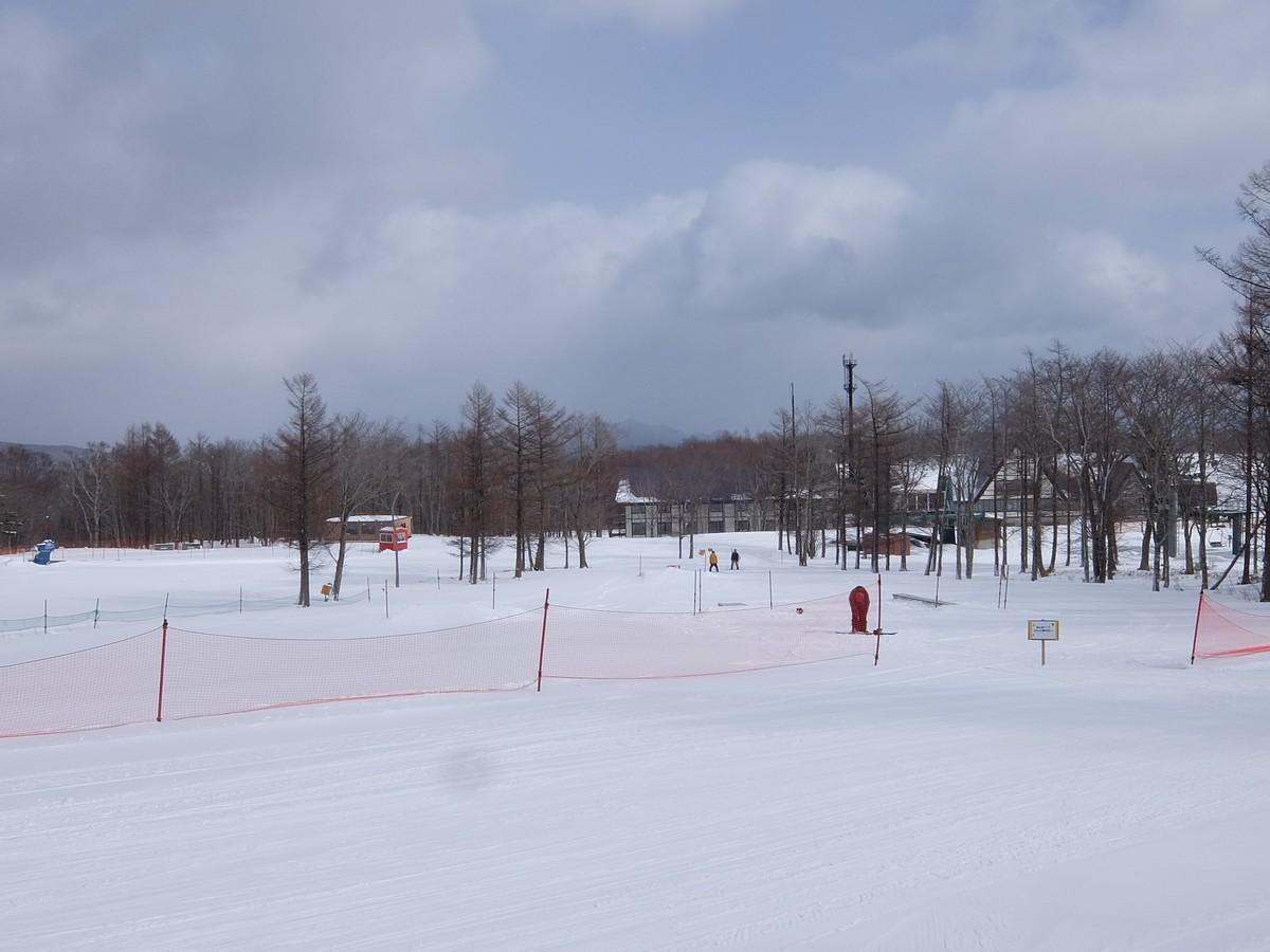 f:id:chiba-snow:20210213005652j:plain