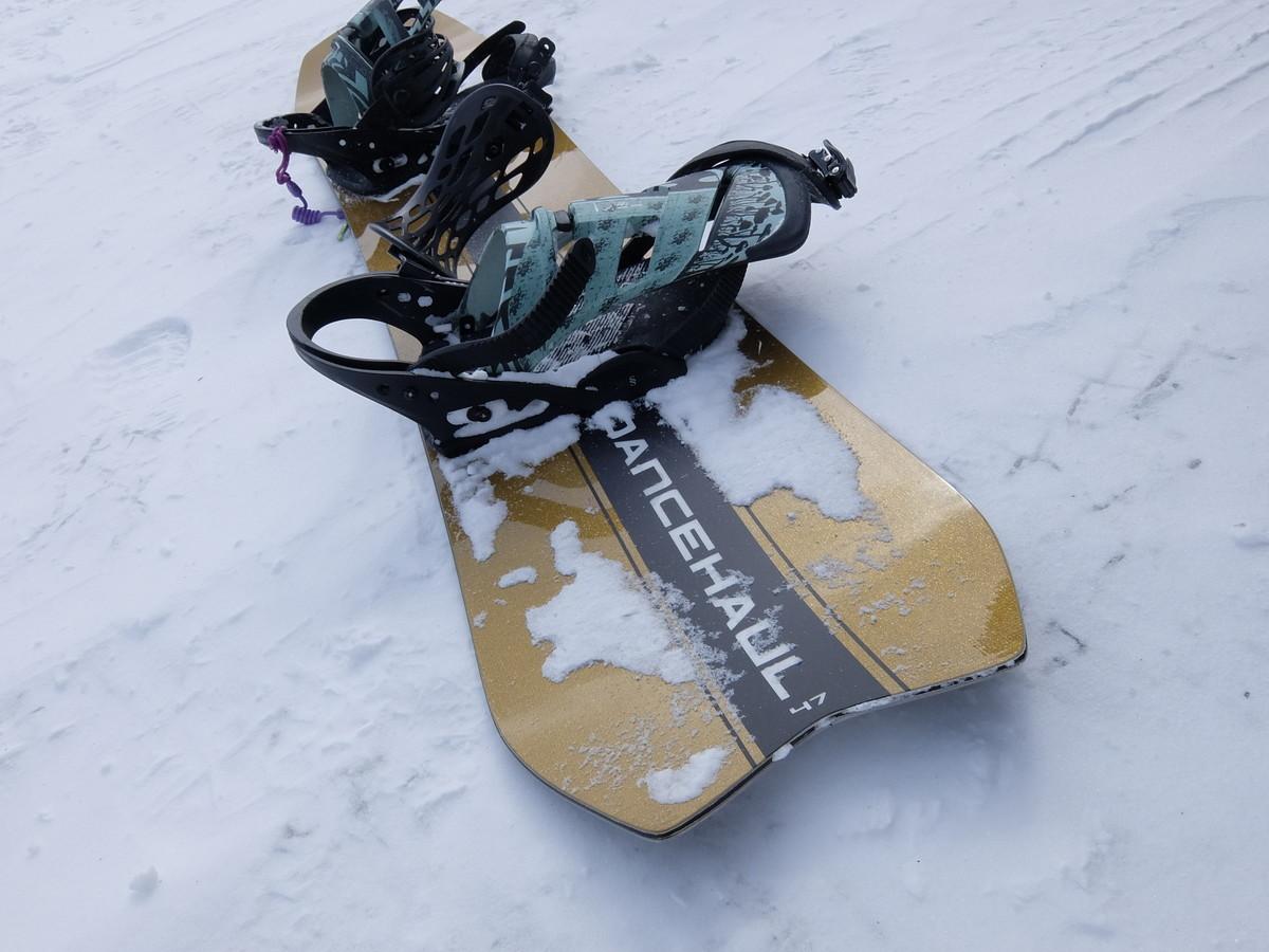f:id:chiba-snow:20210213010447j:plain