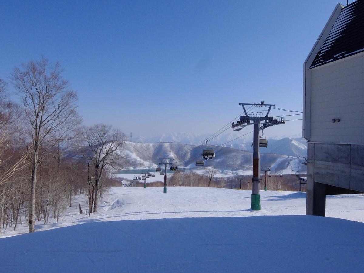 f:id:chiba-snow:20210223002341j:plain