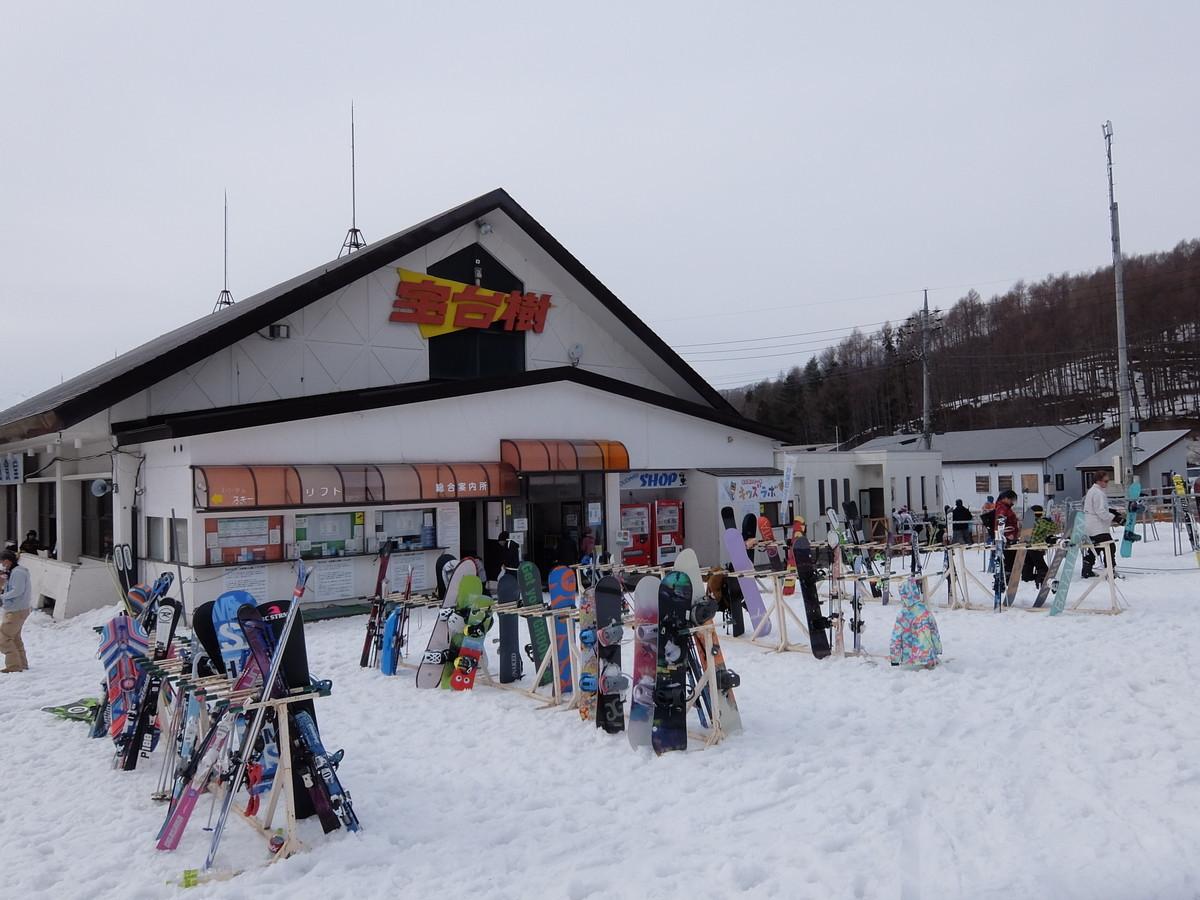 f:id:chiba-snow:20210329223107j:plain