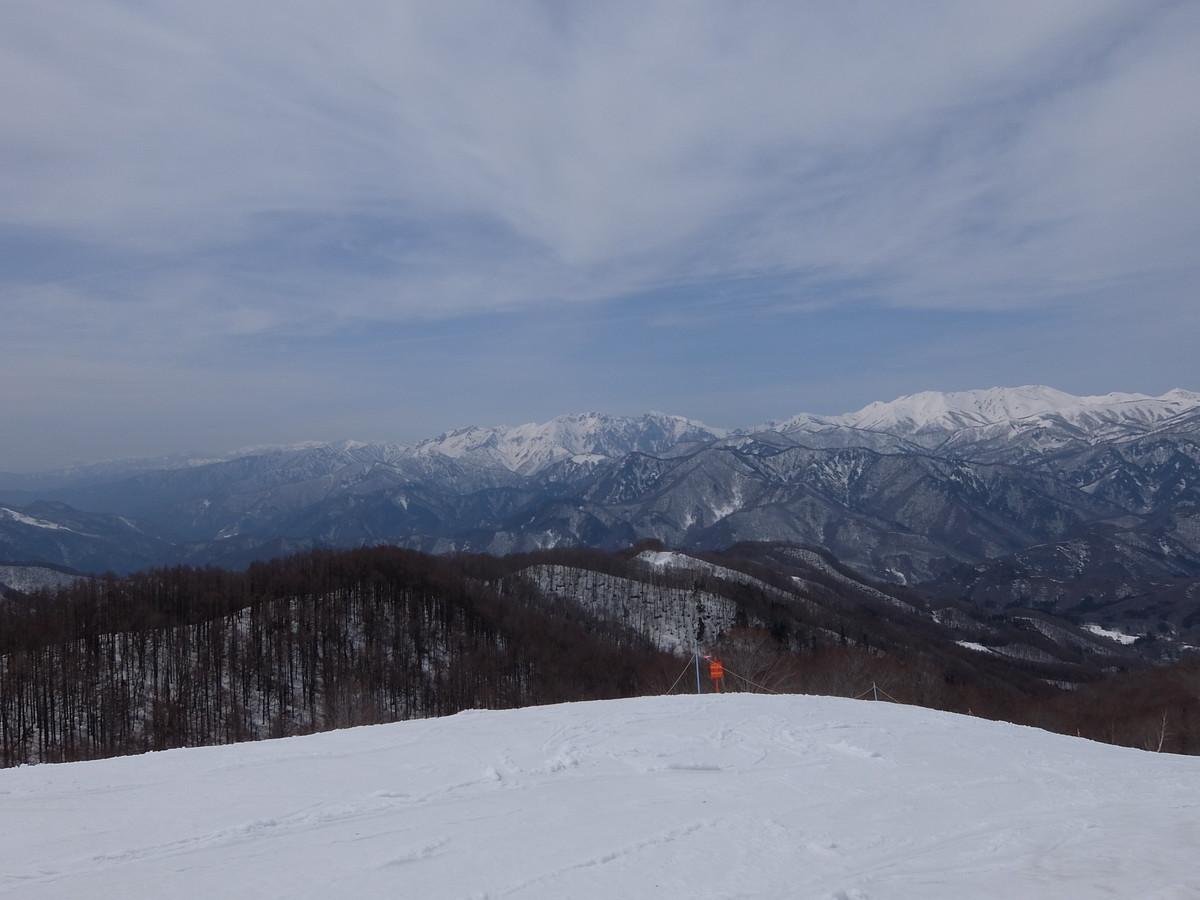f:id:chiba-snow:20210330223826j:plain