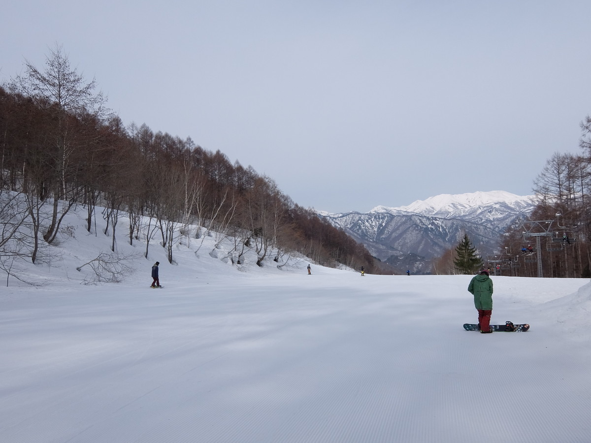 f:id:chiba-snow:20210330234831j:plain