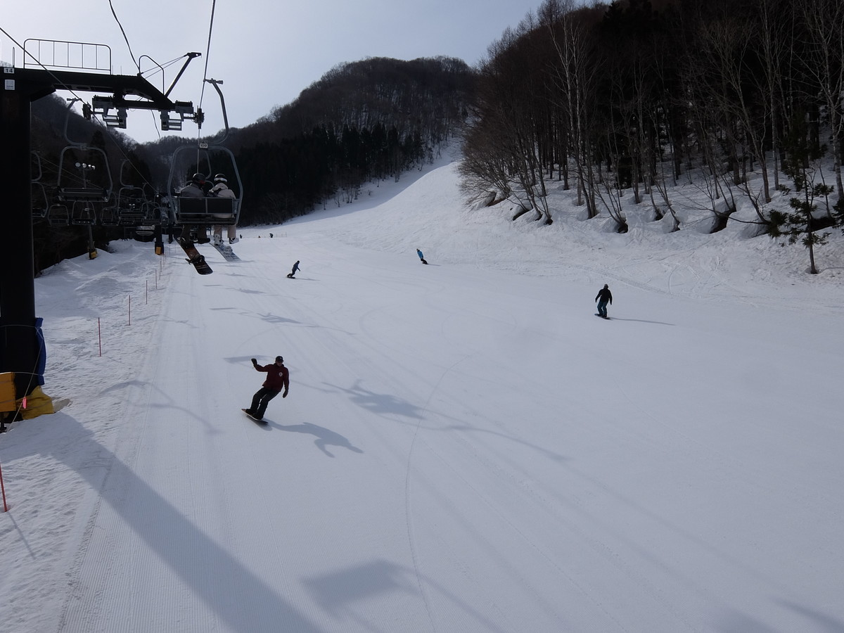 f:id:chiba-snow:20210331211420j:plain