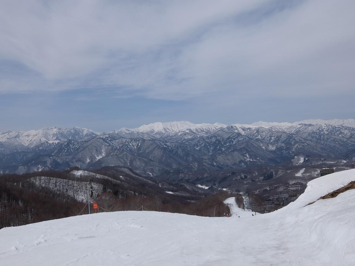 f:id:chiba-snow:20210331220027j:plain