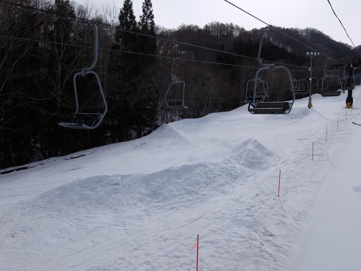 f:id:chiba-snow:20210331235404j:plain