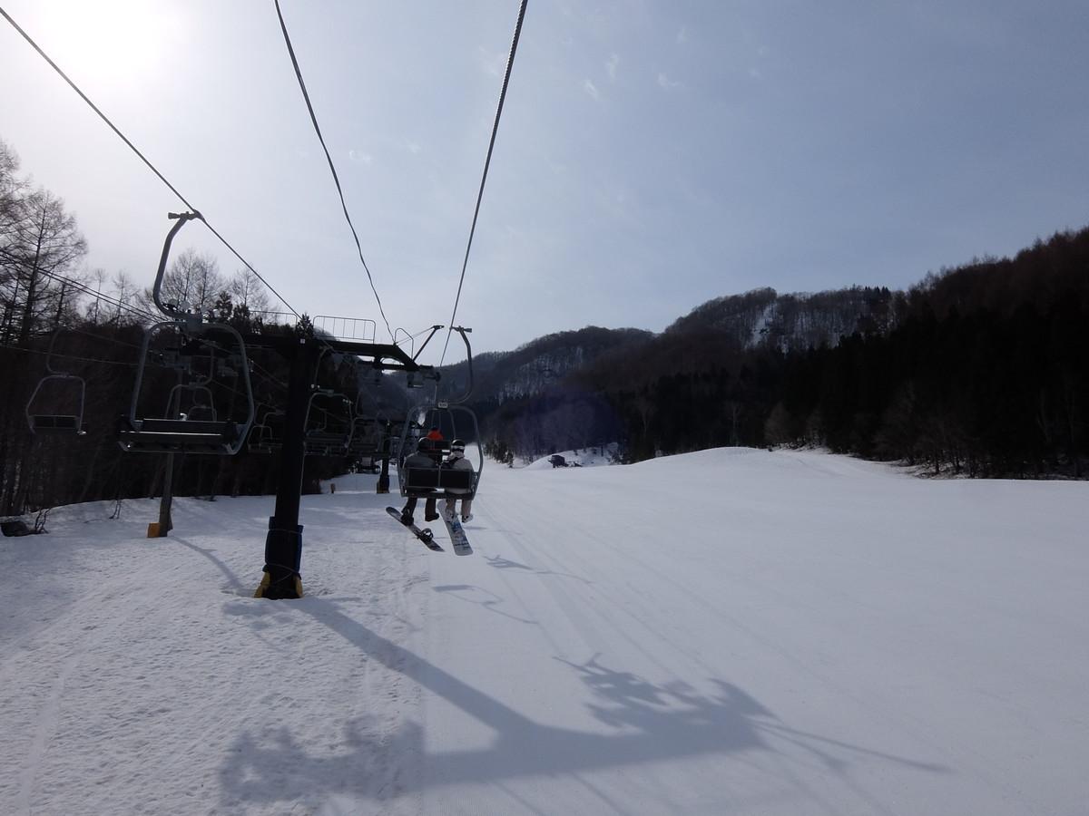 f:id:chiba-snow:20210401001102j:plain